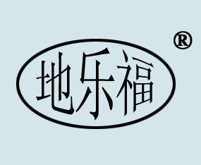 北京地乐福生物技术开发中心