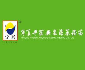 宁夏平罗兴农种业有限公司
