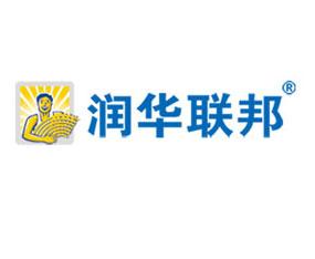 潍坊润华生物化工有限公司