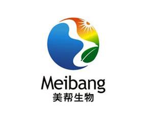 重庆美帮生物肥料万博manbetx官网客服