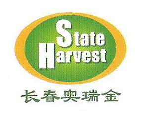 长春奥瑞金种子科技开发有限公司