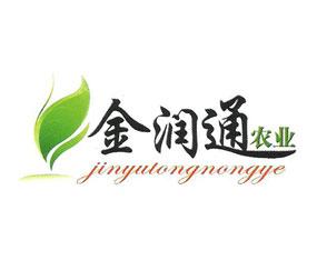 黑龙江金润通农业科技万博manbetx官网客服