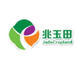 青岛华农玉田农业科技(集团)有限公司