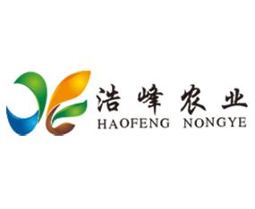 辽阳浩峰农业科技有限公司