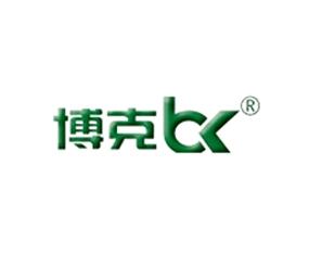 天津博克百胜科技有限公司
