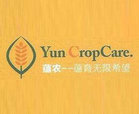 天津蕴农科技有限公司