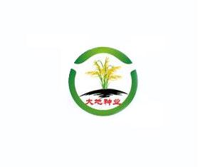 黑龙江大地种业公司