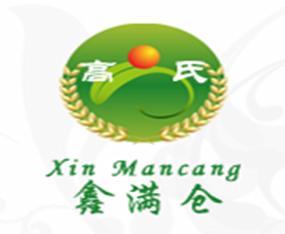 黑龙江省秋满仓种子责任有限公司