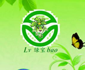 威海绿宝生物科技万博manbetx官网客服