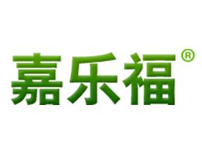 湖北嘉乐福肥料科技有限公司