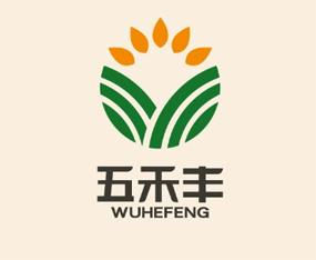 安徽辉隆集团五禾生态肥业有限公司
