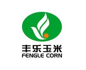 丰乐种业玉米种子公司