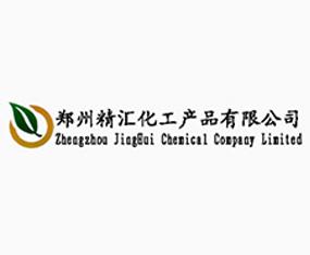 郑州精汇化工产品万博manbetx官网客服