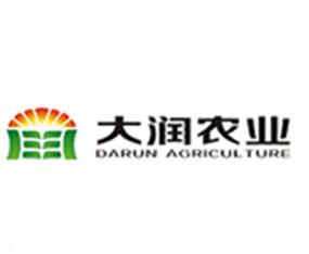 河南大润农业有限公司参加2013河南夏季种子会-2013河南省夏季种子信息交流暨产品展览会