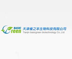天津绿之本生物科技有限公司