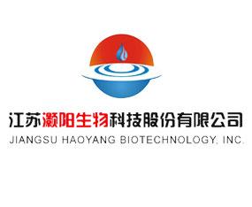江苏灏阳生物科技股份有限公司