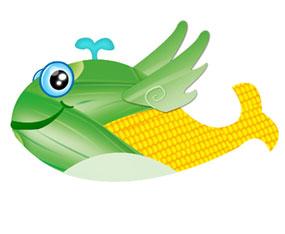 河南鲲玉种业有限公司