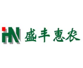 盛丰惠农化肥(秦皇岛)万博manbetx官网客服