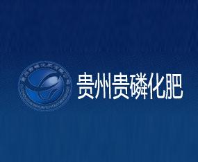 贵州贵磷化肥有限公司