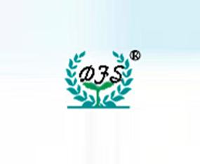 浙江省杭州市大丰收肥业有限责任公司