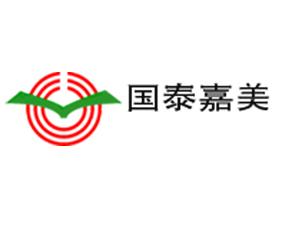 国泰嘉美科技(北京)万博manbetx官网客服