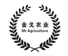 郑州金戈农业科技有限公司