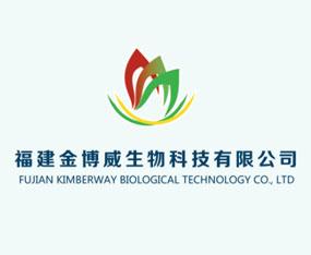 福建金博威生物科技有限公司