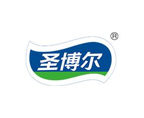 河南省圣博尔生物技术有限公司