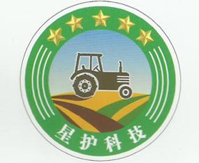 广东星护作物科技有限公司