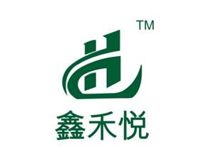 山东禾悦生物科技有限公司