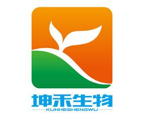 天津坤禾生物科技股份有限公司