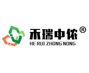 南京禾瑞中侬农业科技有限公司