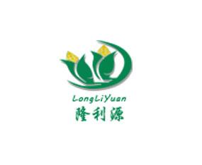黑龙江隆利源种业有限公司