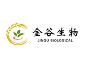 苏州金谷生物科技有限公司