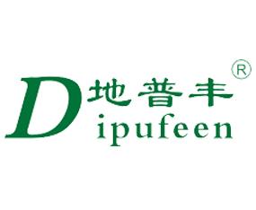 武汉地普丰农业科技有限公司