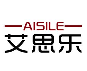 加拿大艾思乐(ASL)国际集团(中国)有限公司