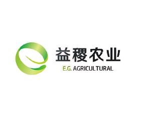 四川省眉山益稷农业科技有限公司
