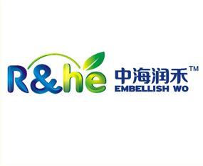 深圳中海润禾生物工程有限公司