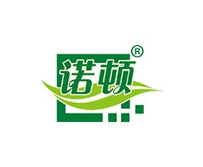 山东绿嘉源生物肥料科技有限公司