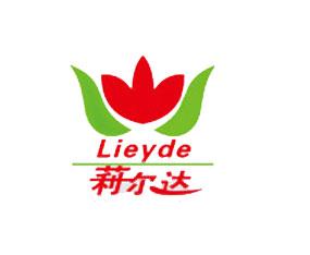 四川省中农大化化肥有限公司