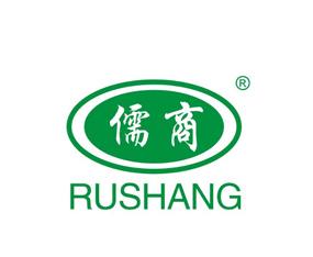 安徽儒商生物科技有限公司