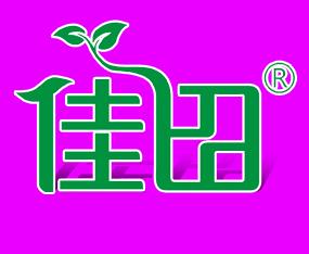 郑州佳田生物科技有限公司参加2010第七届华东地区肥料(农资)产品交易暨信息交流会