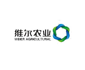 内蒙古维尔农业有限公司