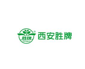 西安胜牌生物科技有限公司