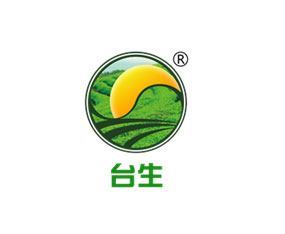 四川台生生物科技有限公司