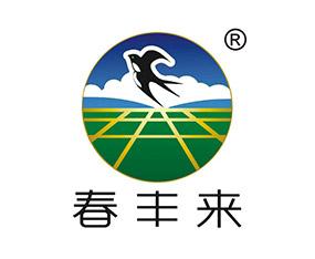 河南神禾农业科技有限公司