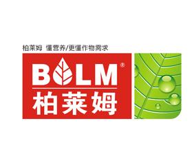 英国柏莱姆国际作物保护有限公司