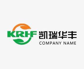 四川凯瑞华丰生物科技有限公司
