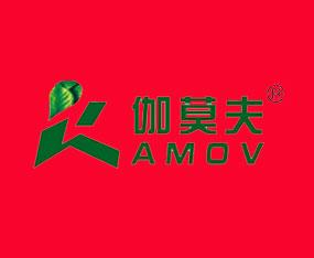 美国伽莫夫生物化工有限公司