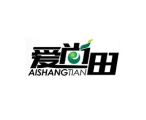 上海田合生物工程有限公司